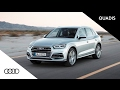 Download Audi Q5 | Prueba / Test / video en español | quadis.es Video