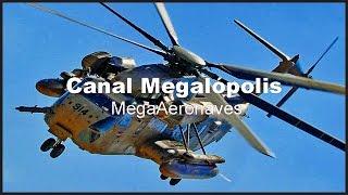 Download INTERNACIONAL (Helicópteros) Video