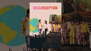 Download Misconception Video
