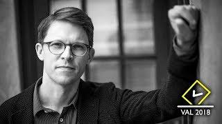 Download Hur väl fungerar den svenska demokratin? Video