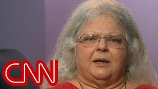 Download Heather Heyer's mom has this message for Trump Video