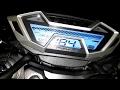 Download For Sale: Honda CB150R BRT Juken 3 Racing ECU Dual Band Top Speed 184 kmph Video