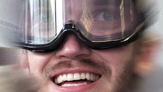 Download THESE GLASSES MAKES YOU DRUNK Video
