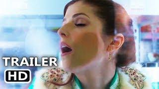 Download NOELLE Trailer (2019) Anna Kendrick, Bill Hader, Disney Christmas Movie HD Video