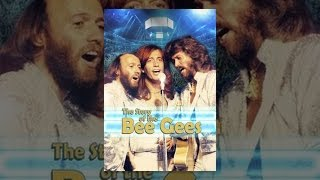 Download The Story of the Bee Gees Video