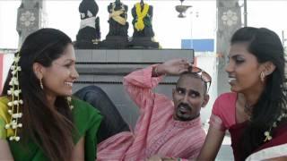 Download Kovil Mani - A Music Video by #iamsureshks Video