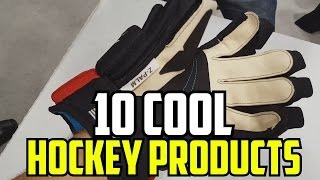 Download Coolest Hockey Products in 2016 Video