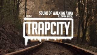 Download Illenium & Kerli - Sound Of Walking Away Video
