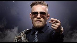 Download Conor McGregor Tribute► Doomsayer ᴴᴰ Video
