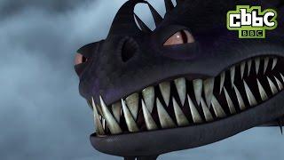 Download CBBC: Dragons Defenders of Berk - Skrill Unleashed Video
