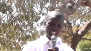 Download 1934-THE AFRICAN APOSTOLIC CHURCH VTS 01 1 Video