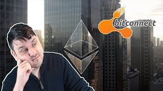 Download Ethereum Price Predictions. Top? 5 Low Market Cap Coins. BitConnect Alternatives Video