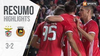 Download Highlights | Resumo: Benfica 3-2 Rio Ave (Taça de Portugal 19/20) Video