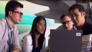 Download The Future of Electrical Engineering Video