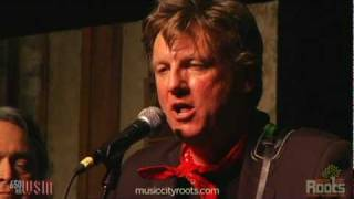 Download Chuck Mead ″I Wish It Were Friday″ Video