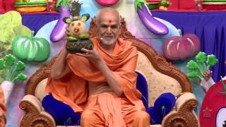 Download Guruhari Darshan 11 Nov 2016, Rajkot, India Video