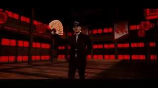 Download 불한당가(不汗黨歌) MV Video