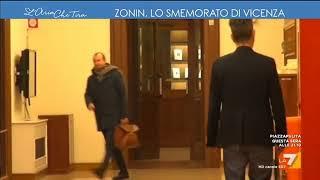 Download Zonin lo smemorato di Vicenza Video