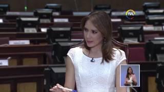 Download Entrevista a Rubén Pascolini, Secretario Nacional de Acceso al Hábitat Argentina 18-10-2016 Video