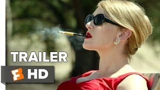 Download The Dressmaker Official US Release Trailer (2016) - Kate Winslet Movie Video
