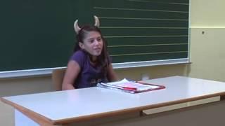 Download Živalska akademija, OŠ Škofije Video