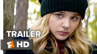 Download The 5th Wave Official International First Look (2016) - Chloë Grace Moretz, Liev Schreiber Movie HD Video
