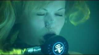 Download Sanctuary DiveTank 02 Video