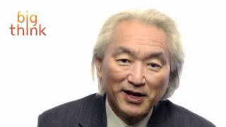 Download Michio Kaku: Why Physics Ends the Free Will Debate Video