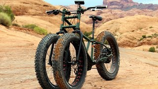 Download 5 Amazing BIKE INVENTIONS You NEED To See Video
