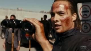 Download Fear The Walking Dead - Season 2 Final Ending Scene Video