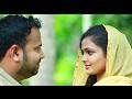 Download Neeyum njanum | Super hit album 2016 | Shanif Ayiroor | Saleem Kodathoor Video