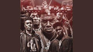 Download Respect My Gangsta Video
