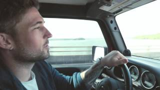 Download Michael Ray - ″Get To You″ (Chapter 1) Video