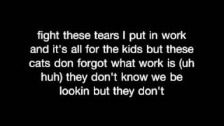 Download Dmx - x gon give it to ya + lyrics Video