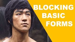 Download How to sculpt hyperrealistic Bruce Lee : Part 2 - Blocking the basic form Video