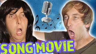 Download Song Movie 2018 Video