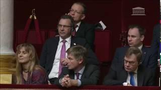 Download Allocation de Wolfgang Schäuble à l'Assemblée nationale Video