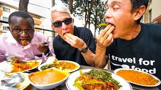 Download Eating With My DAD! Video