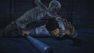 Download The Walking Dead - All Death Scenes and Zombie Kills Season 3 Episode 3 60FPS HD Video