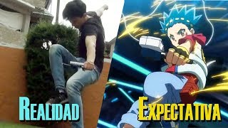Download Lanzamientos Beyblade Burst en la Vida Real! Video