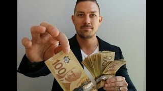 Download How I Make My Money Video