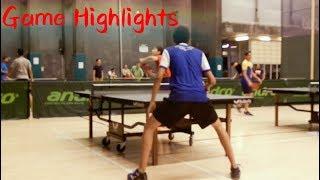 Download Highlights- Yangyang VS Pablo Gastelum Video
