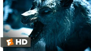 Download Underworld: Evolution (8/10) Movie CLIP - Selene vs. William (2006) HD Video