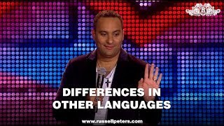 Download Flashback Friday - Differences In Other Languages Video