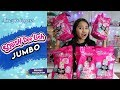 Download Squish Dee Lish Jumbo Worth It Gak Sih?! Video