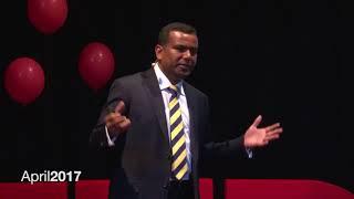 Download KNOWLEDGE MANAGEMENT AND INNOVATION | Dr Kondal Reddy Kandadi | TEDxUniversityofBolton Video