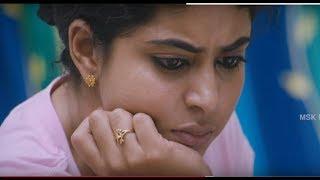 Download Touring Talkies Tamil Movie Part 10 - S.A.Chandrasekhar | Manobala Video