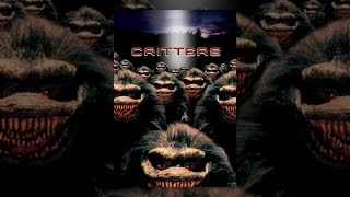 Download Critters (1986) Video