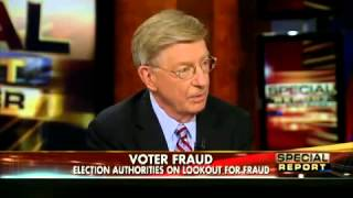 Download Confirmed Cases Of Voter Fraud: Illegal Immigrants Voting In Droves Video