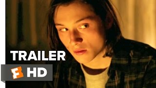 Download I Am Not a Serial Killer Official Trailer 1 (2016) - Christopher Lloyd Movie Video